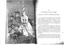 Aula 19 (08-10) - Texto 02 NOGUEIRA estigma mulher