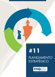 Planejamento Estratégico - FNQ
