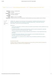 Questionário referente à AD1 de HPA I 2020 1º_ Revisão da tentativa