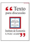 Hilferding e o nexo imperialista entre capital financeiro e exportação de capital Fábio 1