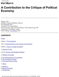 K. Marx_Contribution_to_the_Critique_of_Political_Economy
