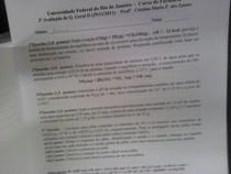 2012-07-03_19-53-31_507