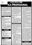 Resumão Jurídico de todas as matérias de Direito