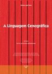 A Linguagem Cenográfica -  Nelson José Urssi