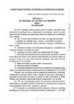 10 Constituição Federal - Cap. 3 - Seção 1, artg 205 a 214