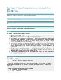 PlanoDeAula_3
