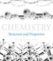 TRO. Chemistry    Structure and Properties [2015]