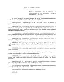Aula 2 Resolucao 002.2003