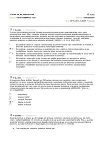 CCT0284_EX_A3_200910034268