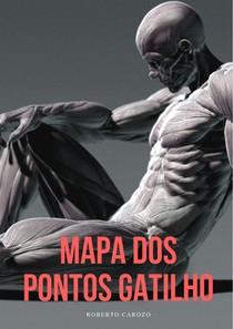 MAPA DOS PONTOS GATILHOS