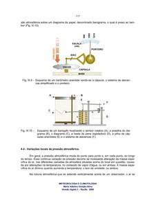 131_METEOROLOGIA_E_CLIMATOLOGIA_VD2_Mar_2006
