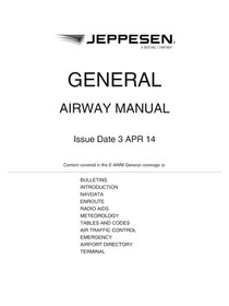 MANUAL JEPPESEN eawm general - Meteorologia I - 23