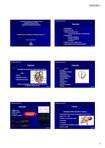ANMNESE E EF CV-SEMIOLOGIA(1)