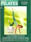 Guia de Pilates   135 EXERCICIOS
