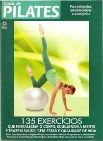 234660616-Guia-de-Pilates-135-Exercicios