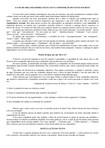 493397_O USO DE ORGANIZADORES TEXTUAIS NA COMPOSIÇÃO DO TEXTO ESCRITO