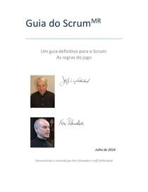 Guia Scrum em Portguês