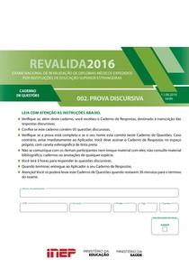 prova_discursiva 2016