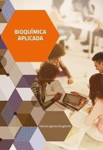 1 0LIVRO - BIOQUIMICA APLICADA - Principais vias metabólicas