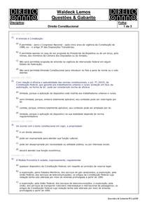 WL-Questões-04-Direito Constitucional-044-PCI