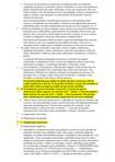 apol4 Administração da Produção de Materiais & Teoria Geral da Administração