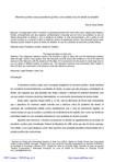 Monismo jurídico versus pluralismo jurídico: uma análise à luz do direito do trabalho