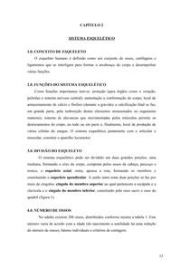SISTEMA_ESQUELETICO_-_CAP_2