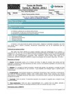 CCJ0052-WL-B-RA-04-TP Redação Jurídica-Parecer Técnico-Jurídico - Ementa-01