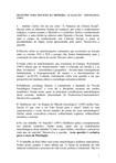 QUESTOES_PARA_REVISAO_DA_PRIMEIRA_AVALIACAO_-_SOCIOLOGIA1-2013