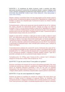 Estudo dirigido Nervoso U2 RESPOSTAS (1)