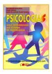 BOCK, A. M. B. et al. (1999) Psicologias... Cap. 1