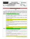 CCJ0004-WL-RA-AV1-Psicologia Aplicada ao Direito-Exercicio Aula-01 _29-02-2012_