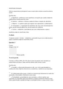 metodologia de pesquisa estudo para v1