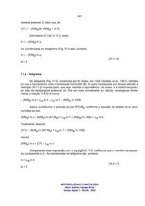 259_METEOROLOGIA_E_CLIMATOLOGIA_VD2_Mar_2006