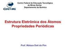 Propriedades_Peridicas