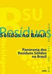 Panorama dos resíduos sólidos do Brasil - Castagnari