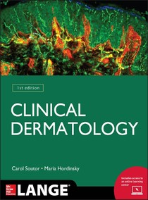 Dermatologia Clinical Dermatology Lange 1st Ed (pdf original)