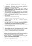 Resumo AV2 Desenvolvimento Humano III