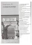 Introdução a Psicologia - Temas e Variações - Cap. 1   A Evolução da Psicologia