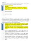 Apol 1 2 3  Administração da Produção de Materiais