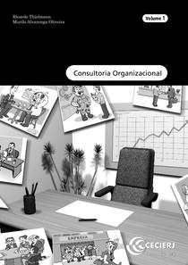 Consultoria_Organizacional_Vol_1