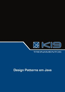k19-k51-design-patterns-em-java