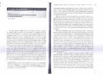 sunstein_acordos_teoricos_incompletos