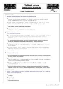 WL-Questões-04-Direito Constitucional-045-PCI