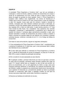 EQUIPE III - Trabalho de DPC - Pronto