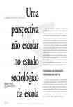 Texto_Marilia Sposito-1