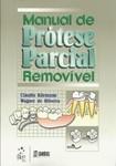 Protese Parcial Removivel Livro