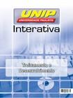 Treinamento e Desenvovimento_Unidade I(1)