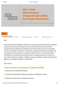 Atos_Fatos_Administrativos_Representacao_Grafica_Estados Patrimoniais(1)