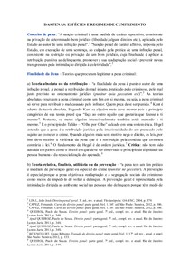 Pena_Privativa_de_Liberdade_e_Regimes_de_Cumprimento